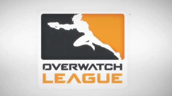 OW League: Inaugural Season