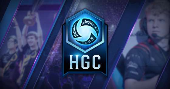 2018 HGC Phase #1 - Korea